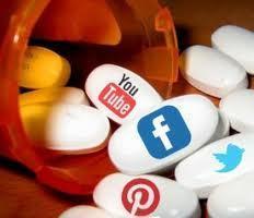 Seven steps to a pharma digital strategy - Digital Handbook - Digital strategy | Socialmedia8 | Scoop.it
