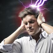 The Best Remedies for Common Headaches | Bazaar | Scoop.it
