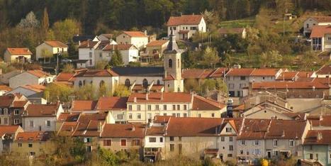 LORACTU.fr - Meurthe-et-Moselle: le père accusé d'avoir mortellement secoué Alyssa, âgée d'un mois | Syndrome du bébé secoué | Scoop.it
