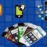 Importance of Mobile App Development Aspects | UK