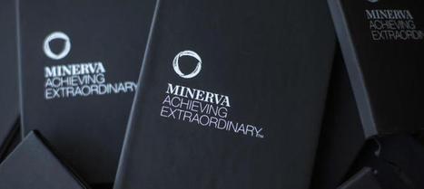 ¿Adiós, Harvard? El proyecto Minerva, el futuro de la educación universitaria de élite - Noticias de Alma, Corazón, Vida | Innovación docente universidad | Scoop.it