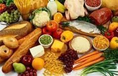 S'alimenter: règles de base pour une saine nutrition   Bio & Terroir du Maroc   Scoop.it