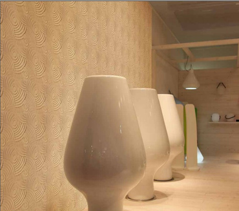 Perth Hardware Stores | Designer Tiles | Scoop.it