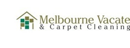 One-off cleaning | Cleaning services Melbourne | Melbourne Vacate & Carpet Cleaning | MelbourneVacate Profile | Scoop.it