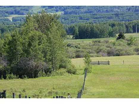 240 ST W, Rural Foothills M.D.: MLS® # C3529583: Rural Foothills M.D. Real Estate | Team Pendley REMAX REAL ESTATE TIPS | Scoop.it