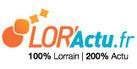 LOR'Actu.fr - Jobs saisonniers : ce n'est plus seulement pour les ...   Revue de presse du CRIJ Lorraine et du réseau IJ Lorrain   Scoop.it