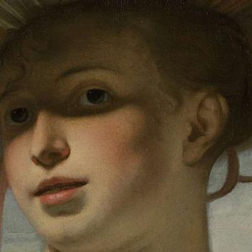 125 000 œuvres du RijksMuseum libres de droits et téléchargeables. | TIC et TICE mais... en français | Scoop.it