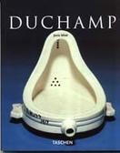 28 juillet 1887 naissance de Marcel Duchamp | Racines de l'Art | Scoop.it