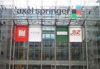 ALLEMAGNE • Springer se plie au diktat de l'Internet | Les médias face à leur destin | Scoop.it