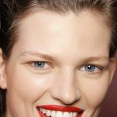 Encuentro sobre odontología - Vogue España | Dental Aesthetics and smile. | Scoop.it