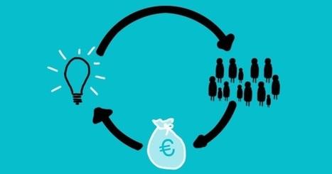5 Gründe keine Crowdfunding Plattform zu gründen   Crowdfunding Newsletter   Scoop.it