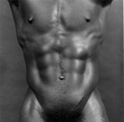 JHP by jimiparadise™: Storia della fotografia contemporanea con Still: Robert Mapplethorpe! | QUEERWORLD! | Scoop.it