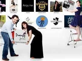 Emprendedores, Franquicias, Pymes y Negocios | SoyEntrepreneur | Proyecto Empresarial 2.0 | Scoop.it