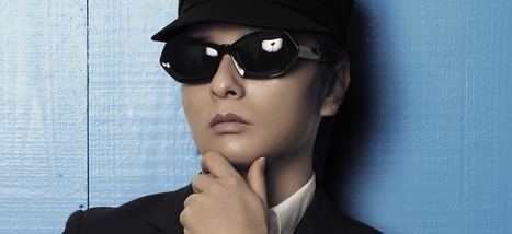 Towa Tei: the interview - Time Out Tokyo | music!!! | Scoop.it