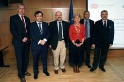 Los recortes merman los derechos de las personas con discapacidad gravemente | politica y economia española | Scoop.it