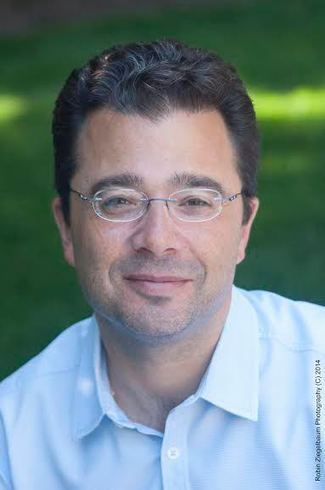 Fab.com's David Lapter Joins MakeSpace As CFO   TechCrunch   Digital-News on Scoop.it today   Scoop.it
