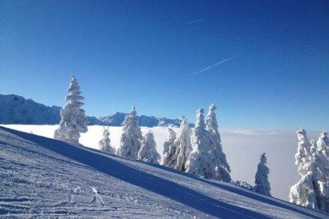 Météo : un hiver 2013-2014 rigoureux ? | Pyrénées | Scoop.it