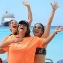 Gay summer getaways   Gay Travel   Scoop.it