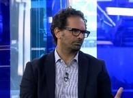 Ataques terroristas - Convidado: Salem Nasser, professor de Direito da FGV | Saif al Islam | Scoop.it