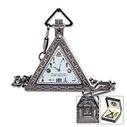Buy Masonic Pocket Watches | Buy Stainless Steel Masonic Rings | Scoop.it