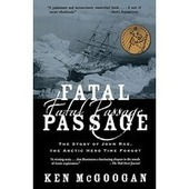 Fatal Passage | endurance-independent reading | Scoop.it