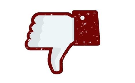 Afkicken van Facebook - laat het je een schok toedienen | Mediawijsheid in het VO | Scoop.it