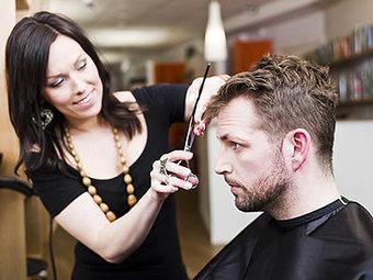 Skincare Tips UK, Bally Chohan Salon | Bally Chohan Salon | Scoop.it