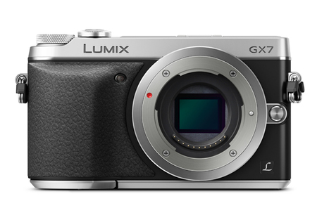 Panasonic Lumix GX7 – Breve toma de contacto - DSLR Magazine | COMPACT VIDEO & PHOTOGRAPHY | Scoop.it
