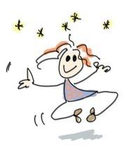 Whaou ! La norme Afnor de l'enchantement client | Entretiens Professionnels | Scoop.it