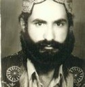 Obituary: Farewell Comrade Chakar Khan | The Baloch Hal | Human Rights and the Will to be free | Scoop.it