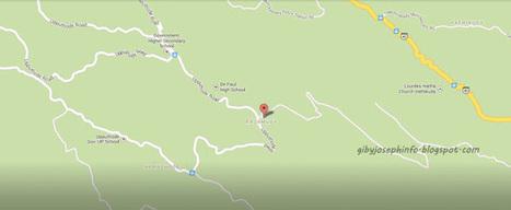 Mar Sleeva College of Arts & Science, Rajamudy   See My Blogs   Scoop.it