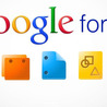 Using Google Drive in the classroom