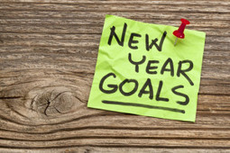 4 Ways To Reach Your Resolution's End | The e.MILE People Development Magazine | Scoop.it