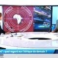 """La campagne """"Moi Président"""" d'Africa Diligence analysée au JT de TV5 Monde   Africa Diligence   Intelligence Economique en Afrique   Scoop.it"""