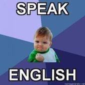 La Grèce résiste au tout anglais et on lui dit merci ! - Coulisses de Bruxelles   European Union Rocks   Scoop.it