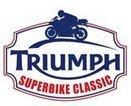 AL.com | Triumph to sponsor Superbike races at Barber Motorsports Park | Ductalk Ducati News | Scoop.it