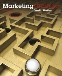 Test Bank For » Test Bank for Marketing Strategy, 6th Edition : Ferrell Download | Marketing Test Bank | Scoop.it