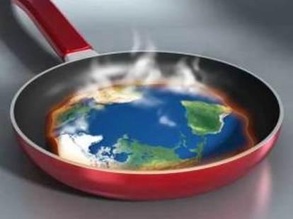 Gli otto cibi che potrebbero sparire a causa del riscaldamento globale | CURIOSITY | CIBO, BENESSERE E RELAX | Scoop.it