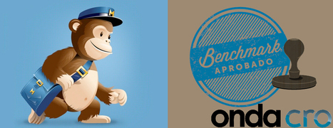 Sí pero no: Mailchimp vs Benchmark | Orientar | Scoop.it