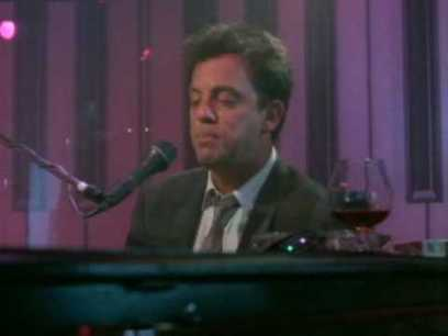 Billy Joel - Piano Man | Playing the Piano | Scoop.it