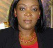 Claudia Haidara Yoka, Cinéaste Congolaise   Star du Congo   Kiosque du monde : Afrique   Scoop.it