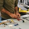 FabLab - DIY - 3D printing- Maker