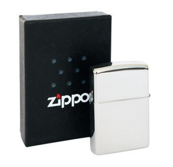 Zippo Lighters - Brand History & Engravable Products | Men's Fashion | Scoop.it