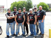 Bunny's Blog: Bikers on a Mission to Help Dogs | Pet News | Scoop.it