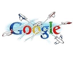 Google Flights, il motore di ricerca dei voli low cost   Luigi Nervo   Galassia Google   Scoop.it