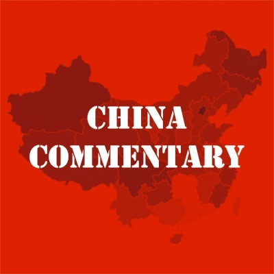 China and the US compete at sea - by Jonathan Power | China Commentary | Scoop.it