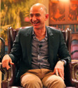 Jeff Bezos: The Smart People Change Their Minds   TechCrunch   SF-Cars   Scoop.it