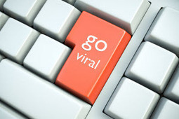 Why Viral Campaigns Succeed (and Fail) | Integrated Marketing Communications | Scoop.it