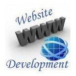 Most Trusted Web Design and SEO Service Company in India | Website Design and Development Company | Scoop.it
