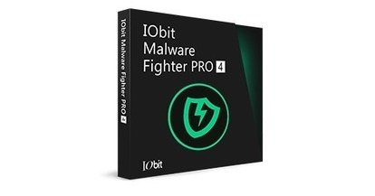 iObit Malware Fighter Pro 4.3.0 for FREE from Giveaway Club on Aug 27 - 28 only. Hurry and grab your license now!